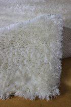 Ottova 0656 Bone szőnyeg 120x180 cm