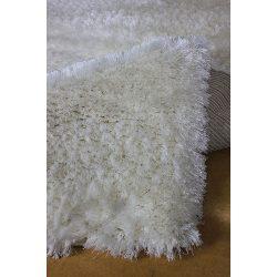 Ottova 0656 Bone szőnyeg 160x220 cm - KÉSZLET EREJÉIG!