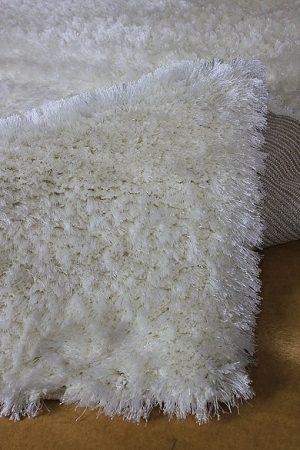 Ottova 0656 Bone szőnyeg 160x220 cm