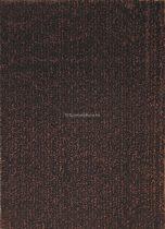 Ottova 0656 Brown szőnyeg 200x290 cm