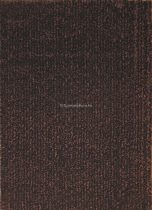Ottova 0656 Brown szőnyeg 240x330 cm