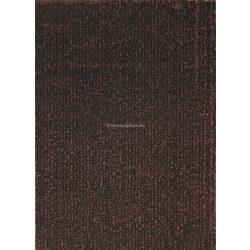 Ottova 0656 Brown szőnyeg 120x180 cm