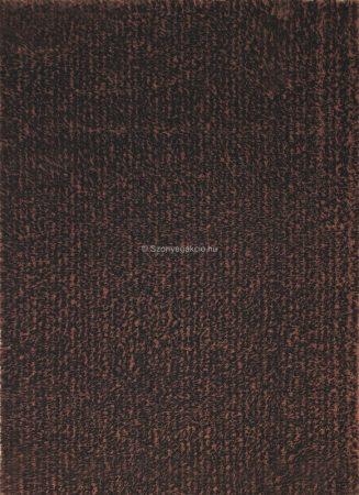 Ottova 0656 Brown szőnyeg  80x150 cm