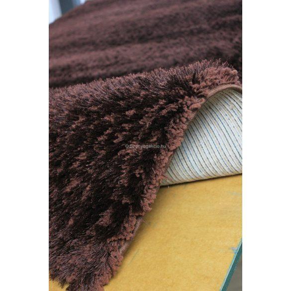 Ottova 0656 Brown szőnyeg 160x220 cm
