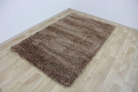 Ottova 0656 Vizon/barna szőnyeg  80x150 cm