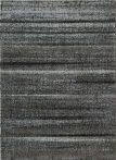 Pescara 1001 bézs csíkos szőnyeg 160x220 cm