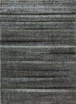 Pescara 1001 bézs csíkos szőnyeg  80x150 cm