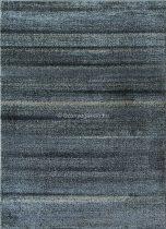 Pescara 1001 szürke csíkos szőnyeg 140x190 cm