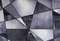 SH Rhapsody 1525 szürke színű szőnyeg 160x230 cm