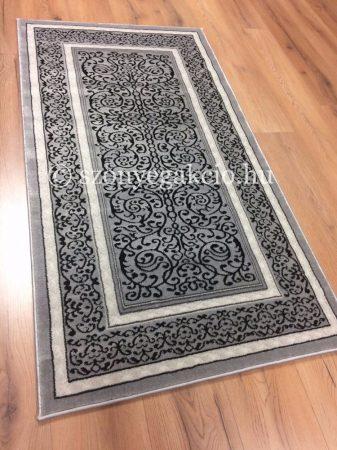 Romans 2118 Graphite szőnyeg 200x290