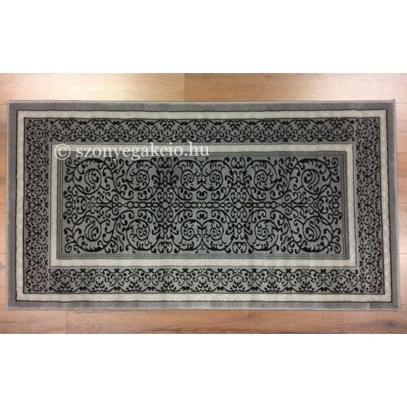 Romans 2118 Graphite szőnyeg 120x180