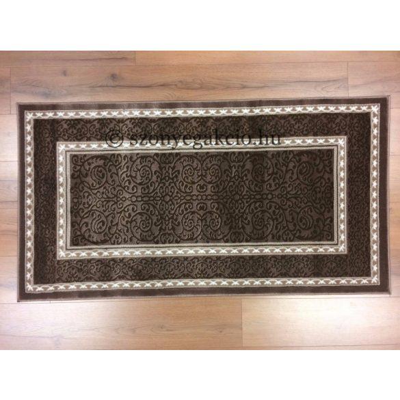 Romans 2118 Vizon szőnyeg 160x220
