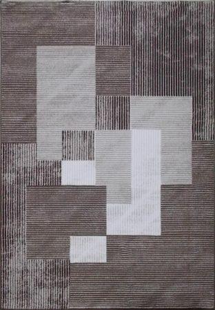 Romans 2150 Bez (beige) 160x220 cm