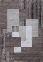 Romans 2150 bézs szőnyeg 200x290 cm