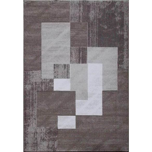Romans 2150 Bez (beige) 200x290 cm