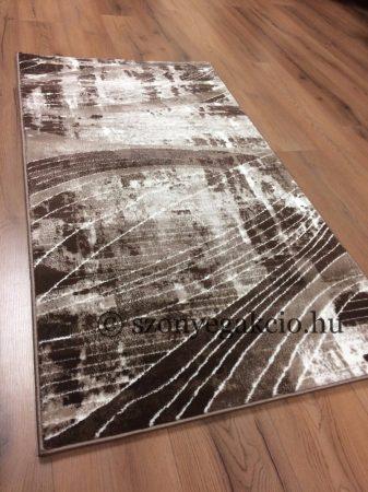 Romans 2151 Bez (beige) 160x220 cm - KIFUTÓ TERMÉK!
