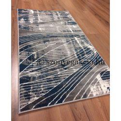 Romans 2151 Grey/Blue szőnyeg 240x330 cm - KIFUTÓ TERMÉK!