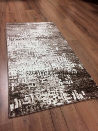 Romans 2152 Beige szőnyeg 160x220 cm
