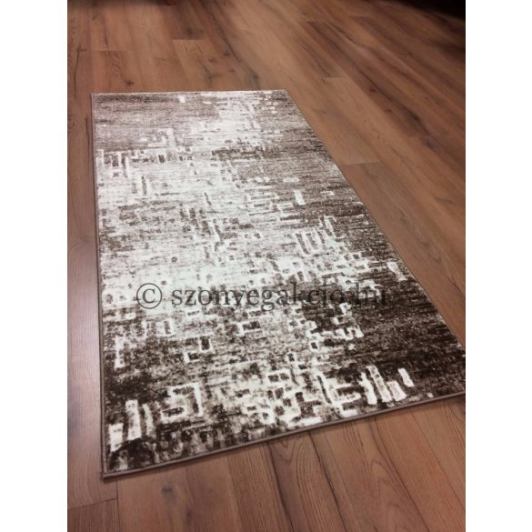 Romans 2152 Beige szőnyeg 180x260 cm