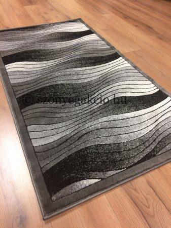 Romans 2114 Graphite szőnyeg 200x290 cm
