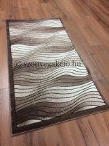 Romans 2114 Vizon szőnyeg 160x220