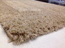 Samoa Sand 120x170