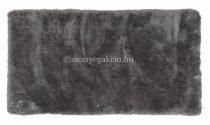 Sansibar 650 ambra szőnyeg  80x150 cm