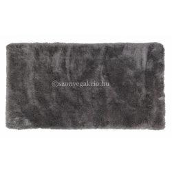 Sansibar 650 ambra szőnyeg  80x150 cm - UTOLSÓ DARAB!
