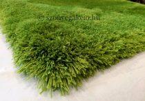 Sansibar 650 kiwi szőnyeg  80x150 cm