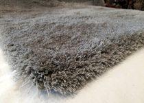 Sansibar 650 ambra szőnyeg  60x110 cm