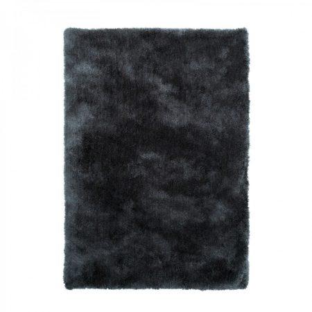 Sansibar 650 Graphite szőnyeg    60x110 cm