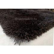 Sansibar 650 graphite szőnyeg  80x150 cm - UTOLSÓ DARAB!