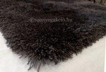 Sansibar 650 Graphite szőnyeg    80x150 cm