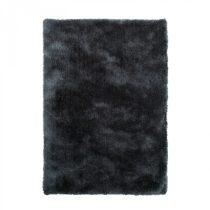 Sansibar 650 Graphite szőnyeg 200x290 cm