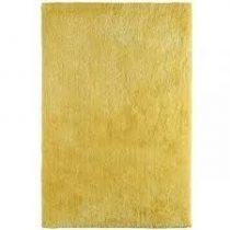 Sansibar 650 lemon szőnyeg   60x110 cm - A KÉSZLET EREJÉIG!