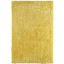 Sansibar 650 lemon szőnyeg 120x170 cm - A KÉSZLET EREJÉIG!