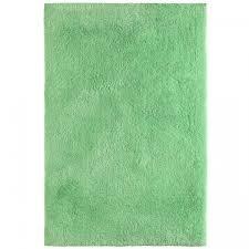 Sansibar 650 mint szőnyeg   60x110 cm - A KÉSZLET EREJÉIG!