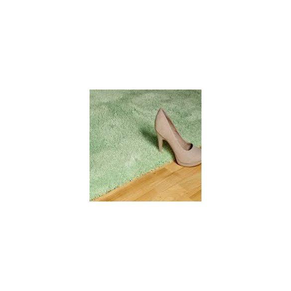 Sansibar 650 mint szőnyeg   60x110 cm - UTOLSÓ DARAB!