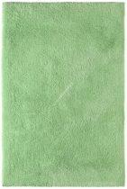 Sansibar 650 mint szőnyeg   80x150 cm