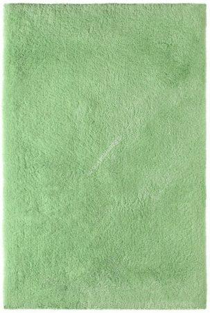 Sansibar 650 mint szőnyeg   80x150 cm - A KÉSZLET EREJÉIG!