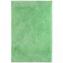 Sansibar 650 mint szőnyeg 200x290 cm