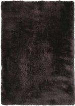 Sansibar 650 Mocca szőnyeg  60x110 cm