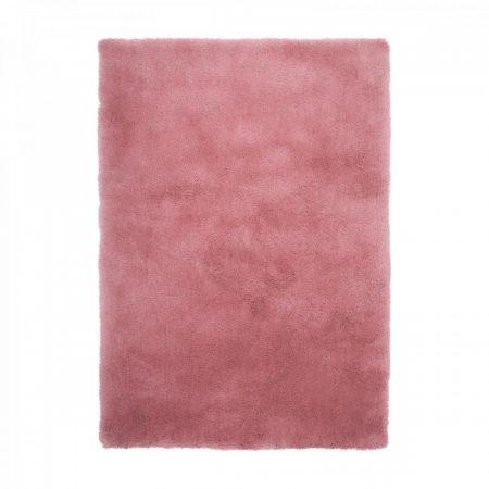 Sansibar 650 powderpink szőnyeg  80x150 cm