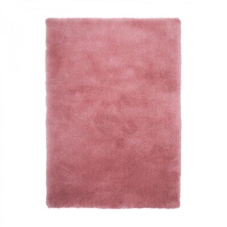Sansibar 650 powderpink szőnyeg 200x290 cm