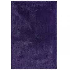 Sansibar 650 purple szőnyeg   80x150 cm - A KÉSZLET EREJÉIG!