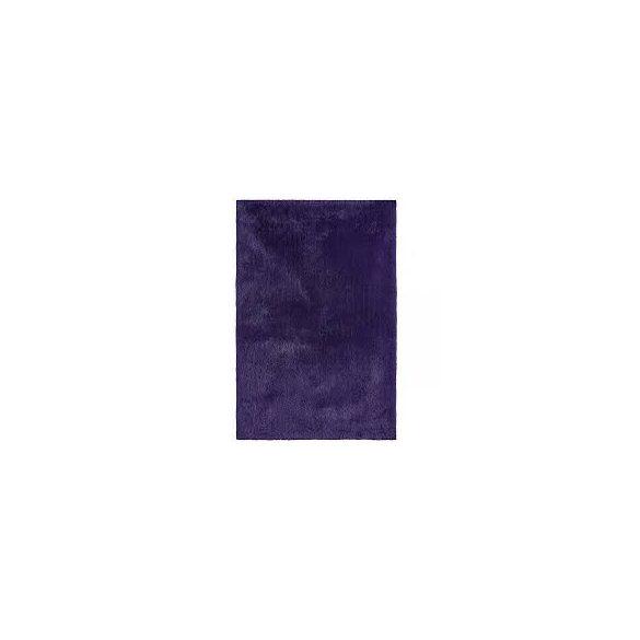 Sansibar 650 purple szőnyeg  80x150 cm - UTOLSÓ DARAB!