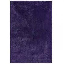 Sansibar 650 purple szőnyeg 200x290 cm