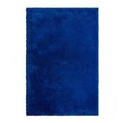 Sansibar 650 royal szőnyeg 120x170 cm - A KÉSZLET EREJÉIG!