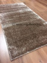 Seher 3D 2002 Light Brown szőnyeg 80x150