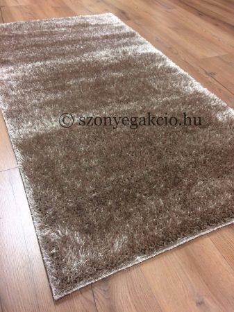 Seher 3D 2002 Light Brown szőnyeg 80x150 - UTOLSÓ DARABOK!